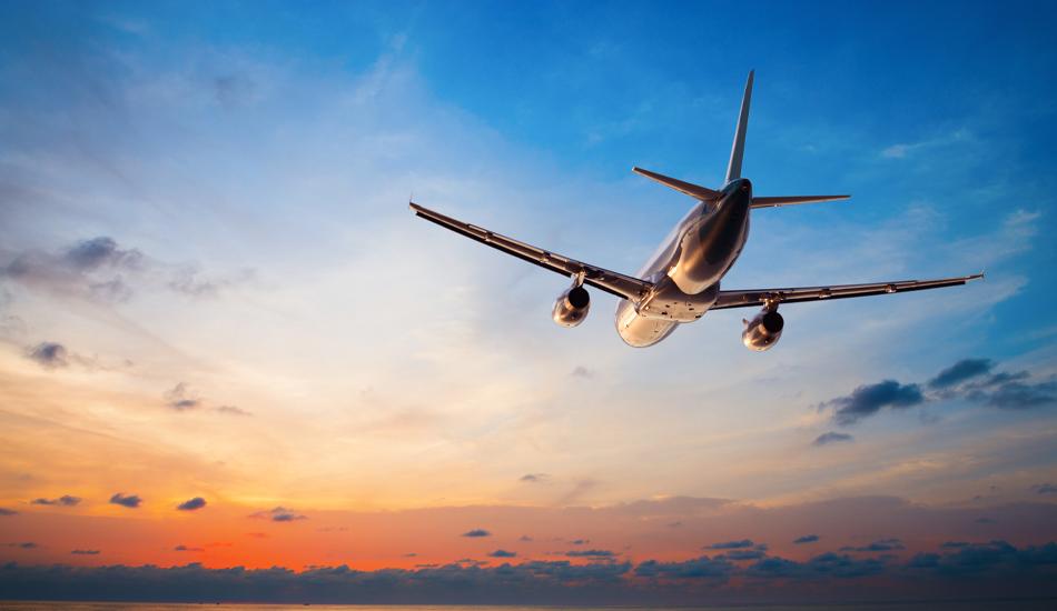 Turismo: AGCM apre istruttoria verso BluePanorama, Easyjet, Ryanair e Vueling per i voli cancellati dopo il lockdown