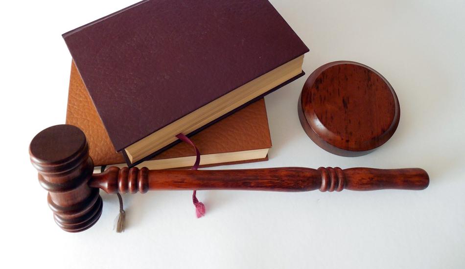 Tlc: Vodafone e Wind Tre sanzionate per Iban discrimination