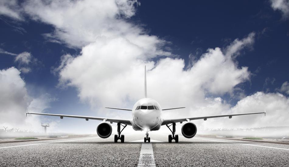 Turismo: ancora problemi per i clienti Blue Air, i voucher sono impossibili da utilizzare. Federconsumatori invia una seconda segnalazione ad Antitrust ed ENAC