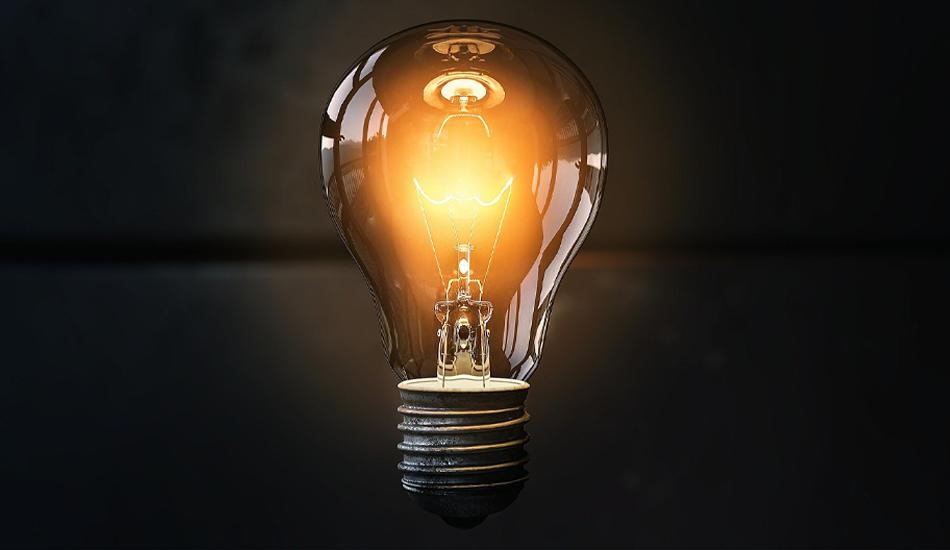 Energia: l'Antitrust avvia 13 procedimenti istruttori contro alcune società di energia per mancata trasparenza