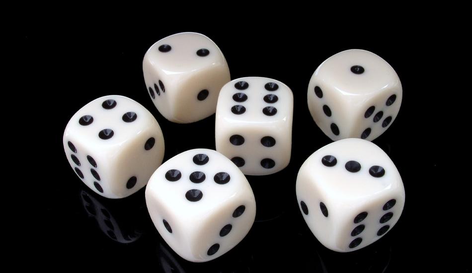 Riordino del settore azzardo, la priorità è ridurre l'offerta