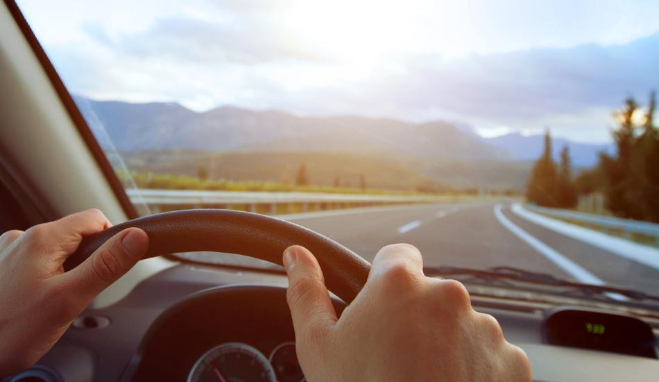 Autostrade: Federconsumatori si costituirà parte civile nel processo sulle barriere fonoassorbenti pericolose