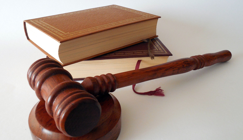 Covid: necessario ogni sforzo per garantire lo svolgimento dei processi, specialmente quelli di mafia. Il sistema giudiziario non si può fermare di fronte alla pandemia