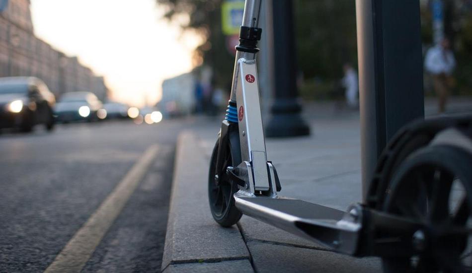 Bonus mobilità: al via tra disservizi e disagi la corsa all'incentivo