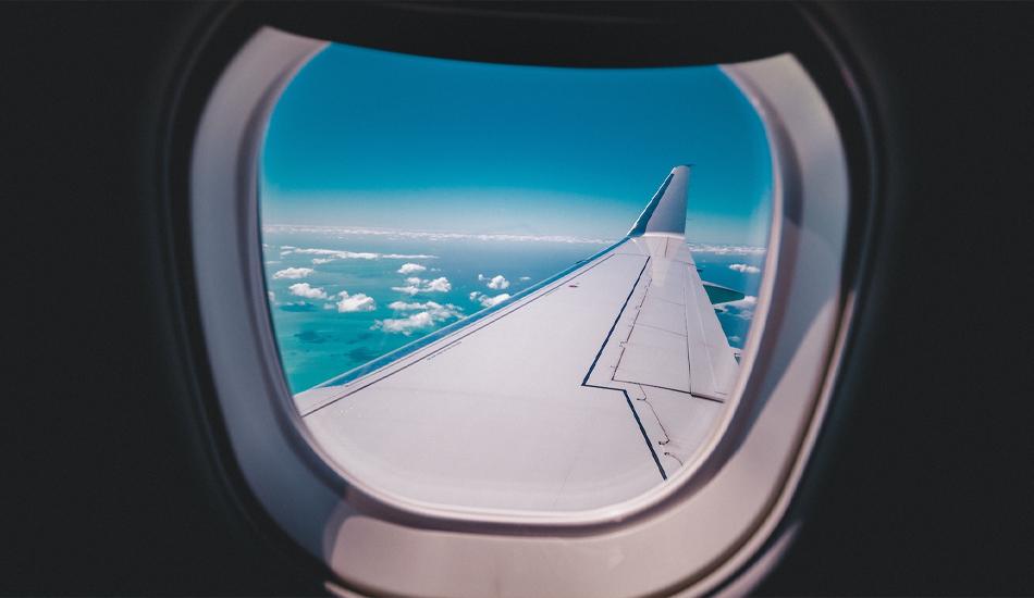 Ryanair: la compagnia rifiuta il rimborso dei viaggi previsti per le prossime settimane