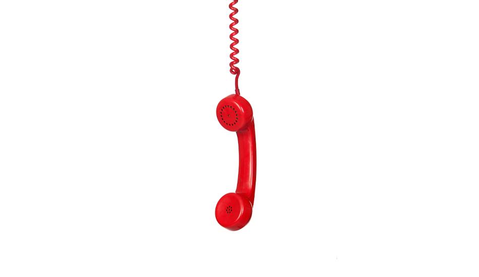 La Federconsumatori non contatta telefonicamente gli utenti per proporre contratti