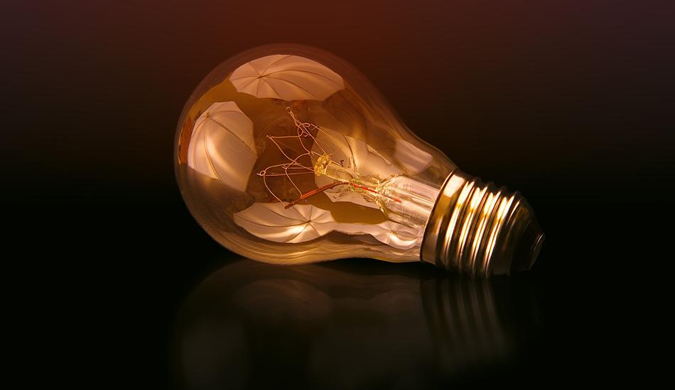 Energia: tariffe per il I trimestre 2021. +5,3% per il gas e +4,5% per l'elettricità. Sarà resa automatica l'erogazione dei bonus sociali, come abbiamo sempre richiesto