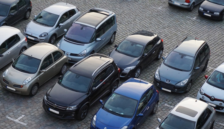 Deroga della scadenza delle revisioni auto