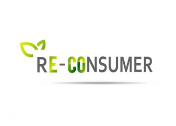 re-consumer